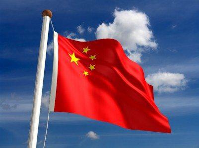 china-aktien