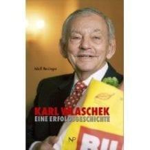karl-wlaschek - billa gründer - reichster österreicher