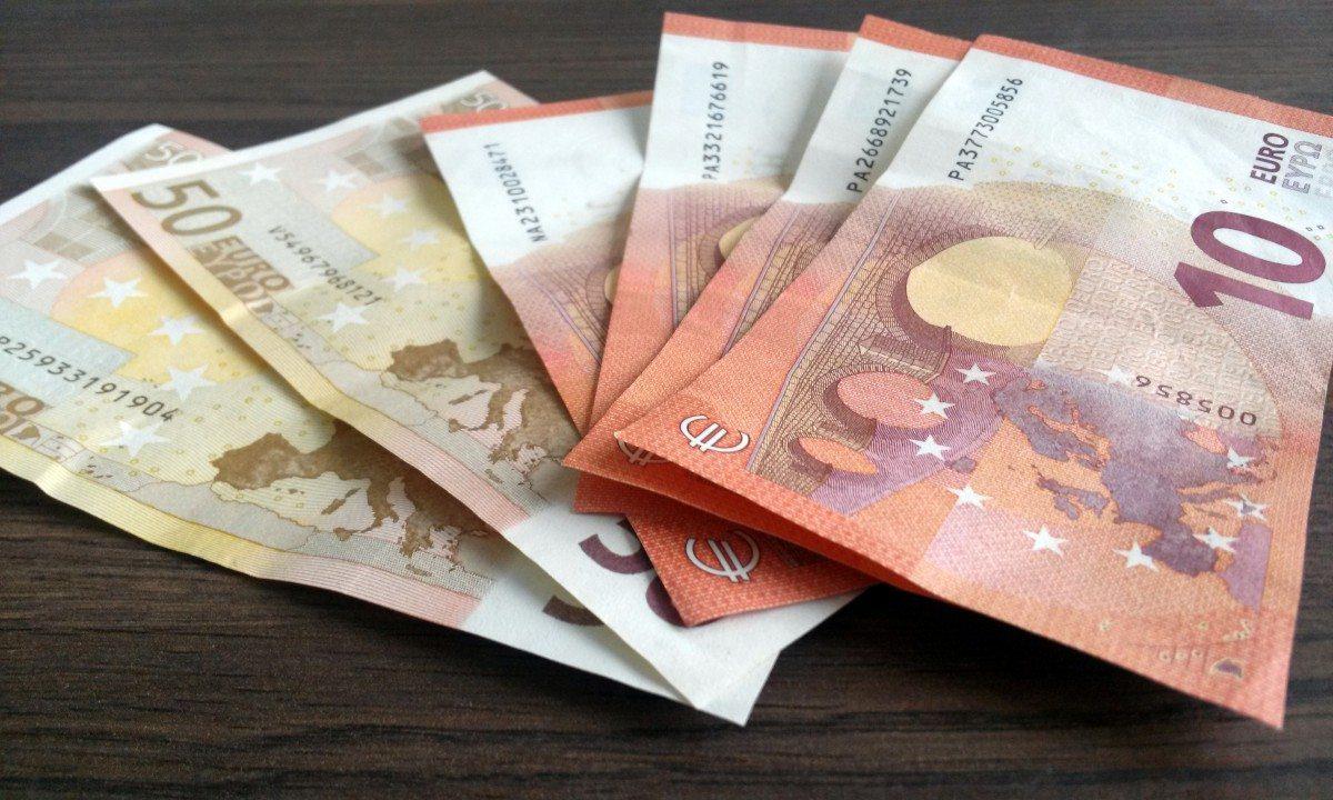 kredit schnell auszahlung