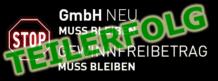 GmbH Neu Reform