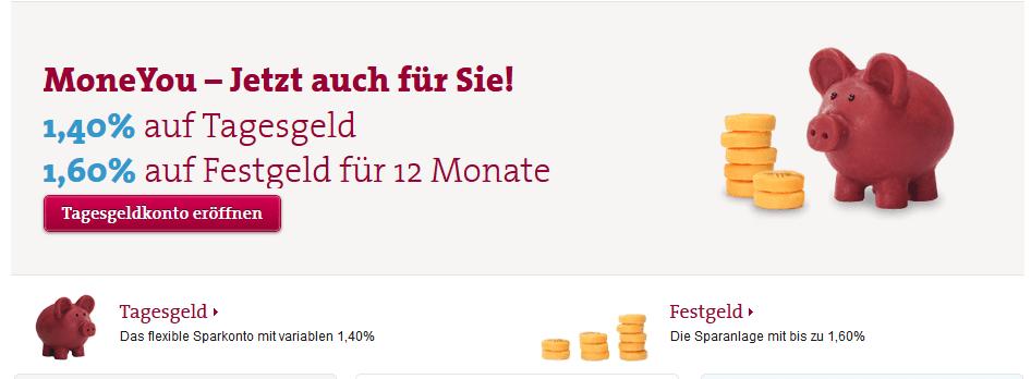 moneyou-tagesgeld-festgeld-angebot