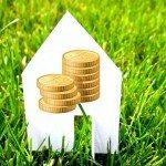 Bausparen Vergleich Zinsen Österreich