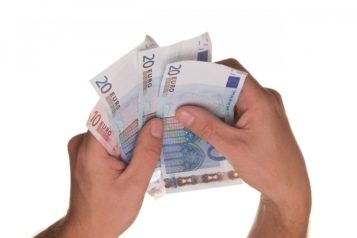 Geldanlage in Unternehmensanleihen