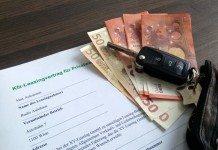 auto-kfz-leasing-kredit