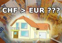 franken-euro-kredit