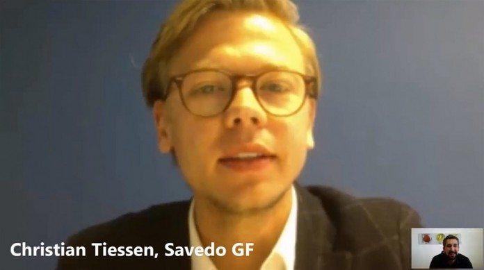 christian-tiessen-savedo
