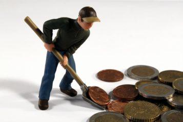 Dispo Kredit umschulden