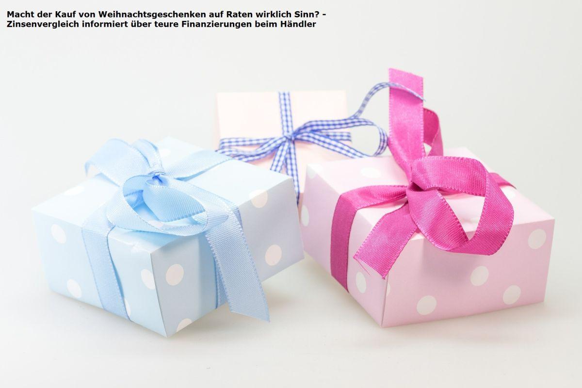 weihnachtsgeschenke auf raten kaufen oder kredit. Black Bedroom Furniture Sets. Home Design Ideas