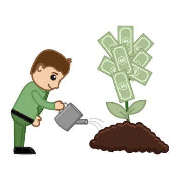 geld-giessen