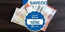 savedo-festgeld-bonus