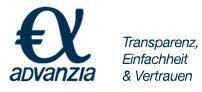 advanzia-bank-logo
