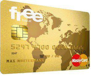 free-mastercard-gold