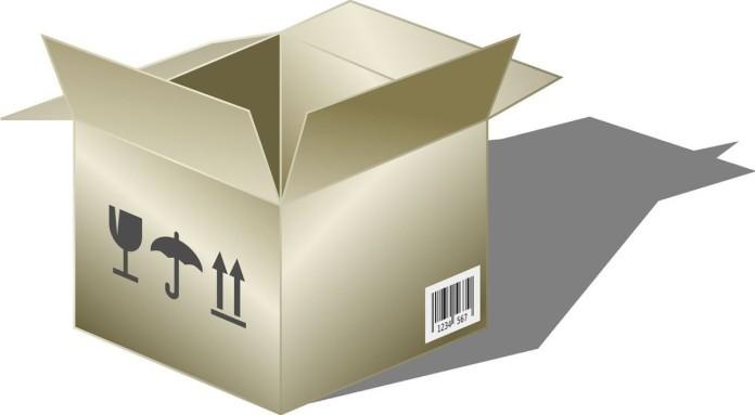umzug planen mit dieser checkliste beim wohnungswechsel. Black Bedroom Furniture Sets. Home Design Ideas