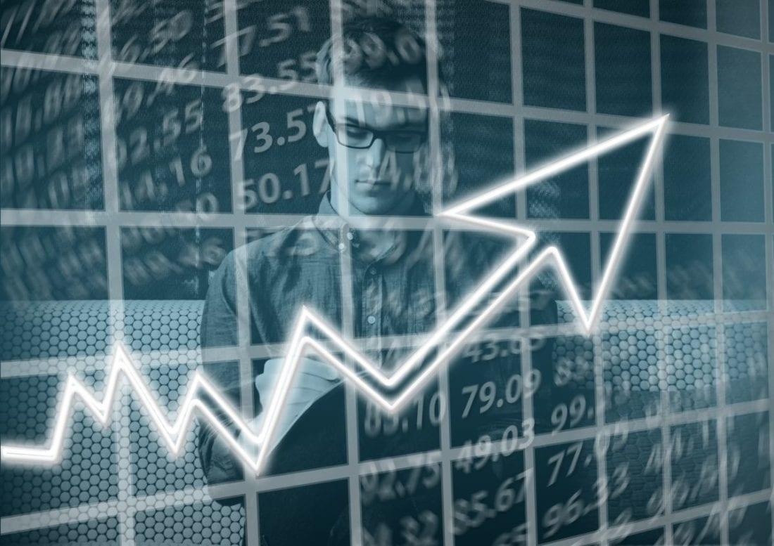 cfd trading risiko come fare soldi veloce uk 2021
