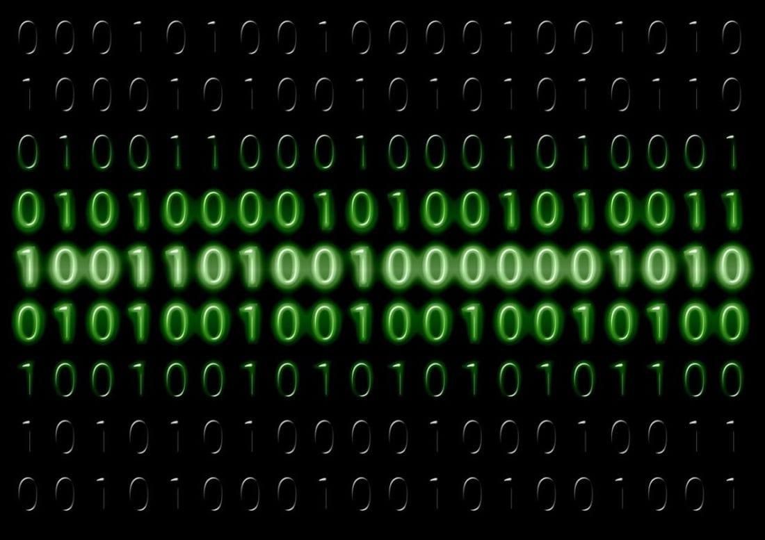 was ist optionen aktion in binären so funktioniert die ayondo auszahlung