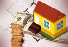 Aktien oder Immobilien anlegen