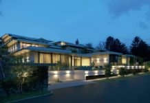 immofunding-crowdinvesting-immobilien