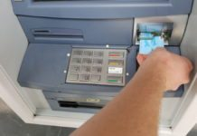 bankomat-abhebung