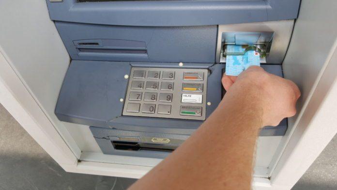 Risultati immagini per bankomat