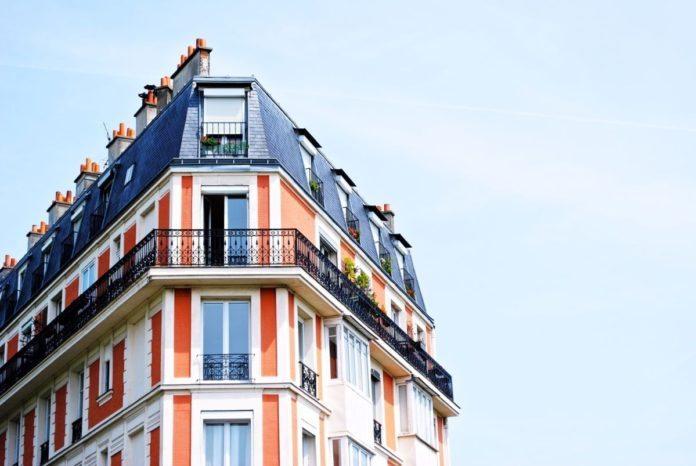 Was ist eine Vorsorgewohnung und was muss beim Kauf beachtet werden?