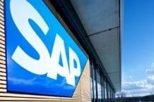 SAP-Innovation Center © SAP AG / Kay Herschelmann