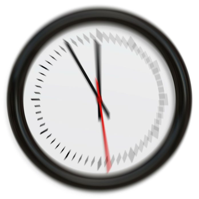 Der maximale Kreditbetrag wurde überschritten. Bitte wählen Sie eine geringere monatliche Kreditrate oder verringern Sie die Laufzeit.