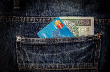 kreditkarte bargeld