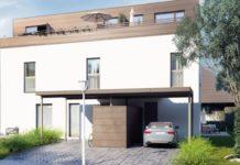 reihenhaus-baden-wien-investment