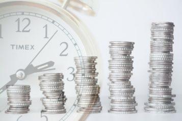 Zahlungsverzug Kredit - Kann Rate nicht bezahlen
