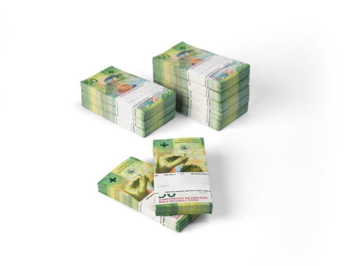 Forex online broker niederlande