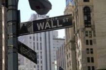 Arbeitsmarkt Arbeitslosigkeit Aktienmarkt Börse