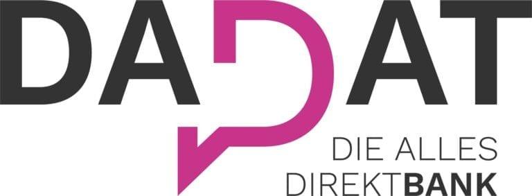 DADAT Bank Logo