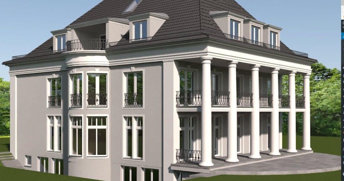 zinsland-immobilien-investment-berlin-koenig-luise87