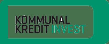 kommunalkredit invest bank