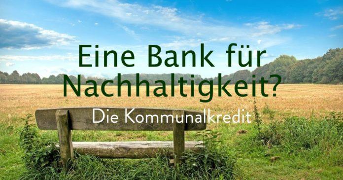 Kommunalkredit_NachhaltigkeitsbankOesterreich