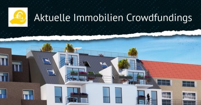 aktuelle-immobilien-crowdfunding-projekte