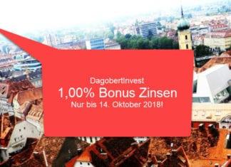 dagobertinvest-bonuszinsen-aktionscode-oktober2018