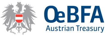 Staatsanleihe österreichische Nationalbank