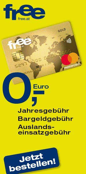 free-mastercard-kreditkarte-kostenlos