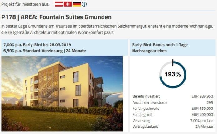 dagobert-crowdfunding-immobilie-gmunden