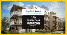 Aktion 4 invest dagobert invest crowdfunding in immobilien - bis 31. März 2019