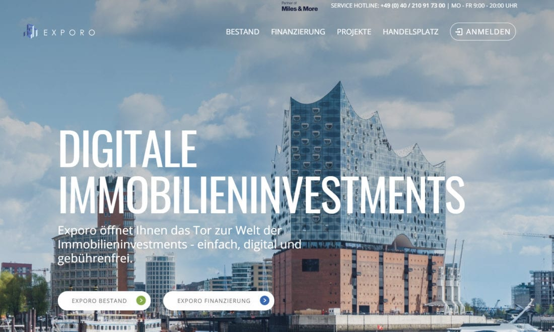 exporo-digitale-immobilieninvestments-oesterreich-1100x659.jpg