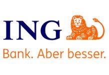 ING Bank Österreich
