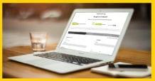 Kredinantrag: Benötigte Unterlagen für einen Kredit