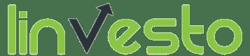 Linvesto GmbH aus Graz in Österreich - Crowdinvesting & Crowdfunding für Immobilien