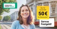 kommunalkredit-invest-50-euro-aktion-festgeld-2019