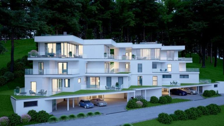 Crowdinvesting in der Steiermark im Großraum Graz
