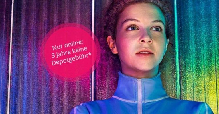 Erste Bank Österreich Fondssparen Aktion ohne Depotgebühren 2019 S Fonds Plan Mix Online