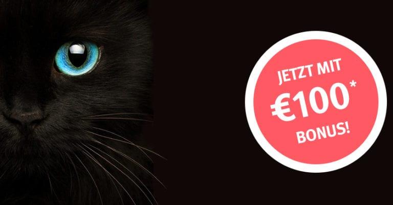 Hello bank! Österreich Black Friday Aktion Depot eröffnen 100 Euro bekommen
