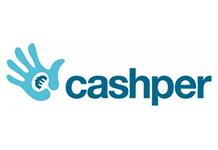 Cashper Kredit Österreich